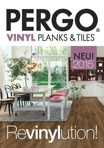 pergo-vinyl-REVINYLUTION